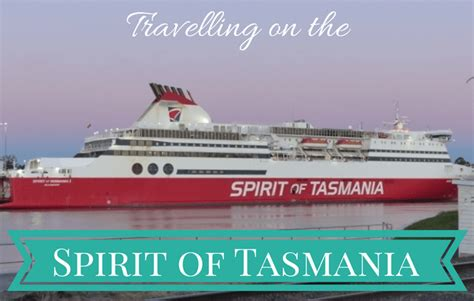 Buku The Seat Of The Soul Visi Spiritual Vn the experience of taking the spirit of tasmania