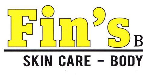 Skin Clinic Paket Pemutih Murah Dokter Farmasi klinik kecantikan jakarta klinik kulit jakarta by