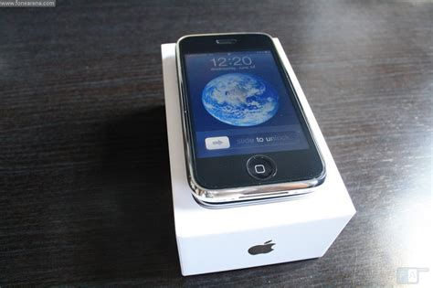 iphone 3gs spice the apple iphone 3gs in india review