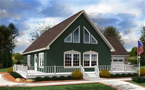 28 cape cod plans pennwest homes cape cod style cape cod michigan modular homes prices floor plans