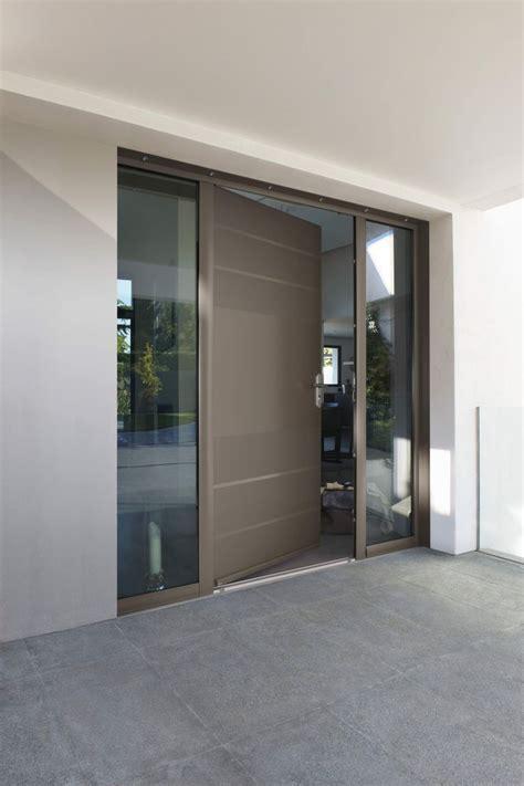 changer porte d entrée 742 porte fenetre alu lapeyre ps96 jornalagora