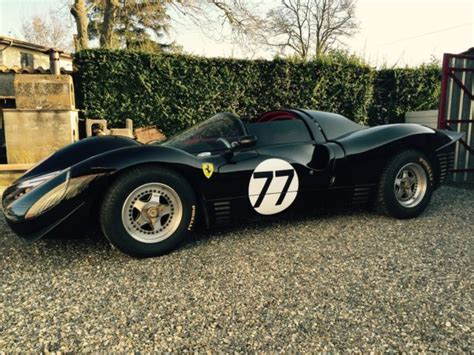 1967 330 p4 for sale hommage 330 p4 classic other 1967 for sale