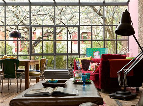 55 awesome sunroom design ideas digsdigs bohemian style decorating ideas modern diy art designs