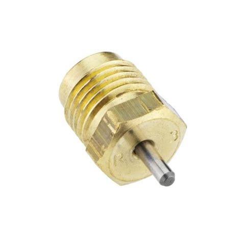 robinet radiateur danfoss presse 233 toupe pour corps robinet thermostatique danfoss