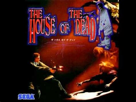 The House Of The Dead 3 Theme Of The Last Mistery E Doovi