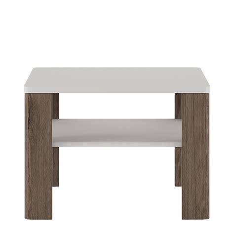 coffee tables toronto toronto coffee table with shelf