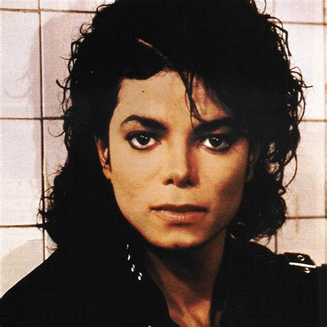 Michael Jackson 1 Of My Fave Mj Pics Michael Jackson Photo 36171880