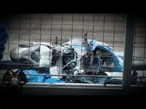 Motorradunfall 2 Tote 2015 by T 246 Dliche Motorradunf 228 Lle 2014 Hd Swr Reportage Doovi
