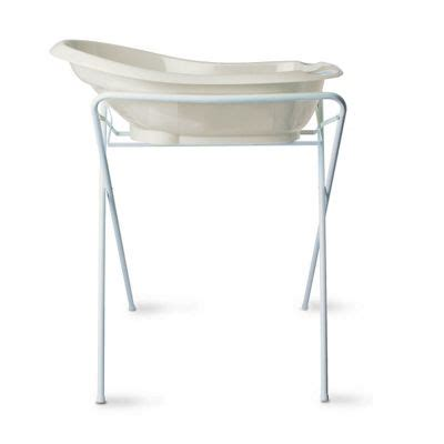 Folding Baby Bath buy mothercare folding baby bath stand from our baby bath