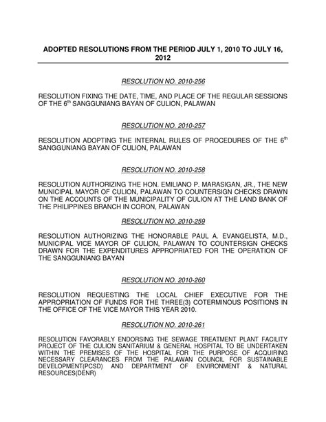 Financial Assistance Letter To Pcso sle letter of request for financial assistance to pcso senior year colleges and college