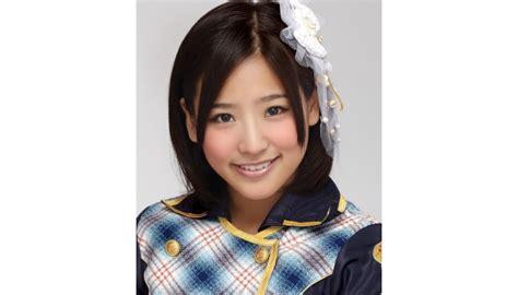 haruka nakagawa in japan haruka nakagawa to graduate from jkt48 akb48 group