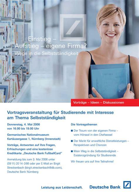 deutsche bank kostenloses girokonto kostenloses girokonto