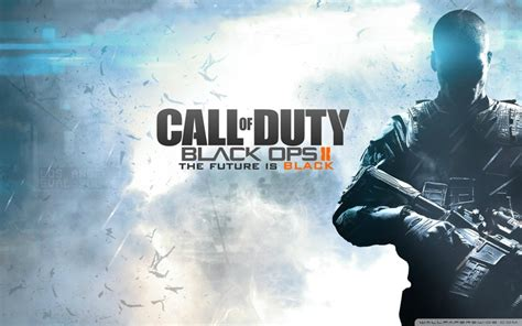 themes black ops 2 call of duty black ops 2 windows 10 theme themepack me