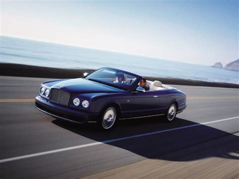bentley azure bentley azure specs pictures top speed engine review