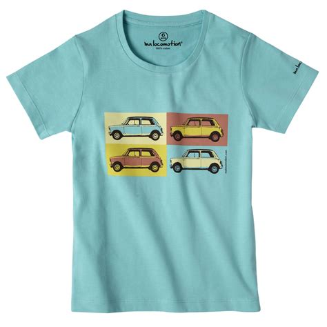shirts for toddlers mini pop t shirts for mint green