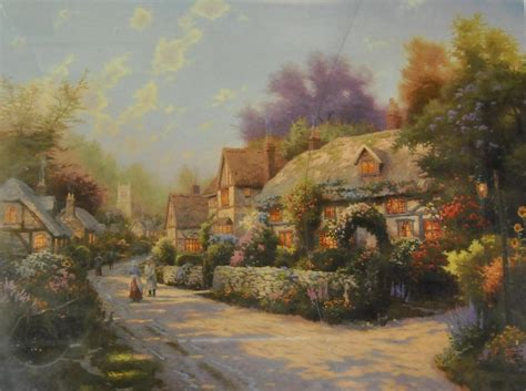 home interiors thomas kinkade prints 100 home interiors thomas kinkade prints 100 thomas