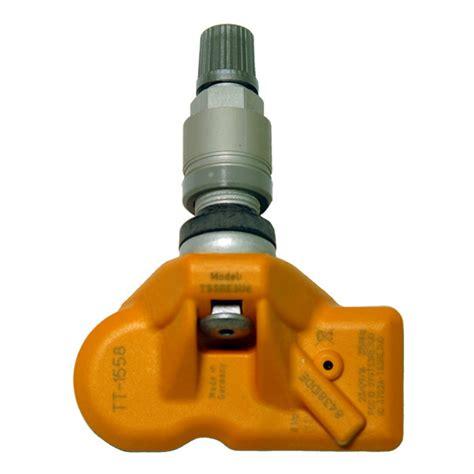 2008 Yukon Tire Pressure Sensor by Titan Tt 1558 315 Mhz Tpms Tire Pressure Sensors For Gmc