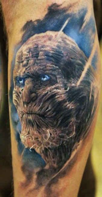 monster tattoo designs tattoos designs ideas and meaning tattoos for you