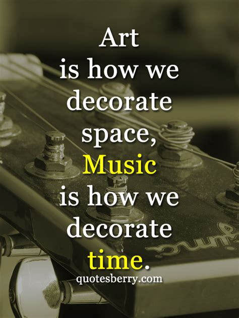 Art Is How We Decorate Space Music Is How We Deco   art is how we decorate space music is how we