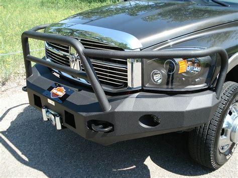 aftermarket dodge bumpers aftermarket dodge truck parts series front bumper