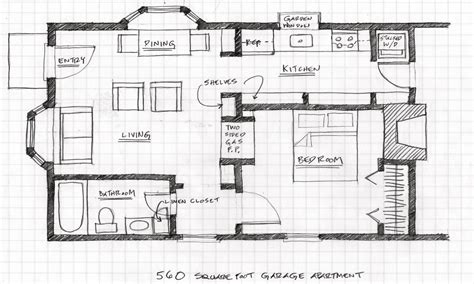 garage with loft floor plans garage with apartment floor plans garage apartment