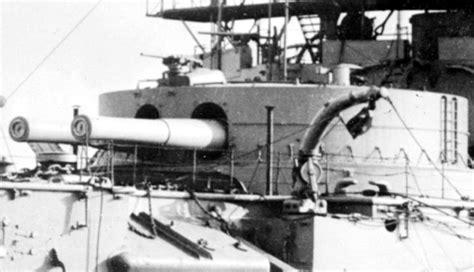 5 inch naval gun turret bl 13 5 inch naval gun mk i iv wikipedia