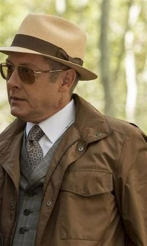 james spader jacket blacklist james spader fashion and clothes thetake