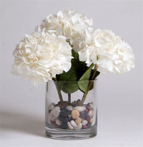 Vase With Flower by Flower Vase Fillers Wholesalefloral