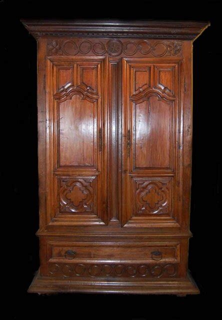 french armoires for sale handsome 18th century french armoire for sale antiques com classifieds