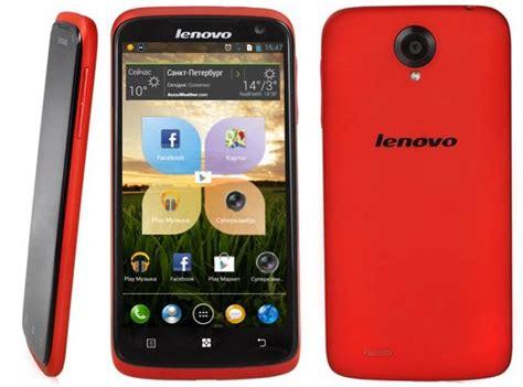 download themes lenovo s820 lenovo s820 firmware free download