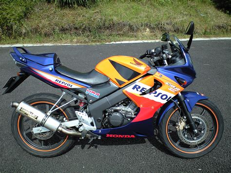 honda cbr 150r honda cbr 150r freebikereviews