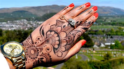 how do you take off henna tattoos 100 how to remove a henna remove all stains how
