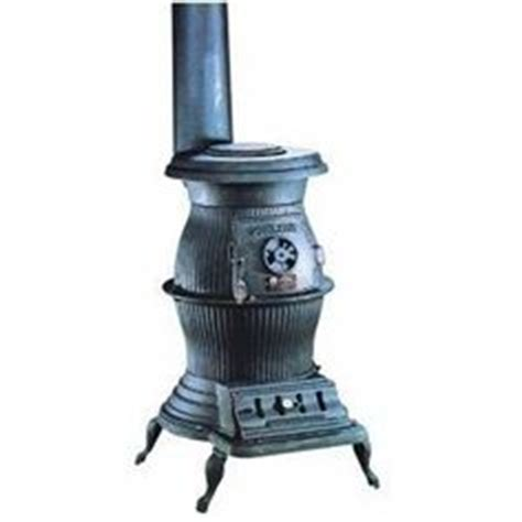 pot belly stoves stove vogelzang deluxe barrel stove