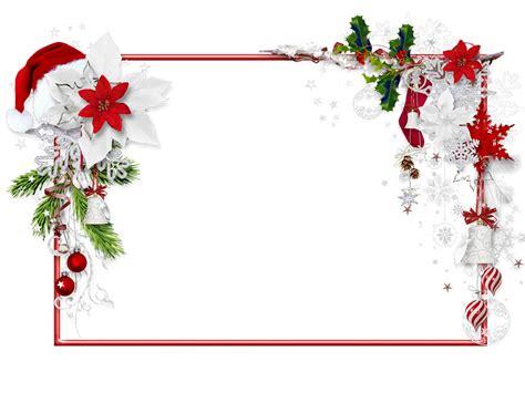 imagenes de navidad marcos marcos de fotos de navidad 5 dise 241 os navide 241 os marcos