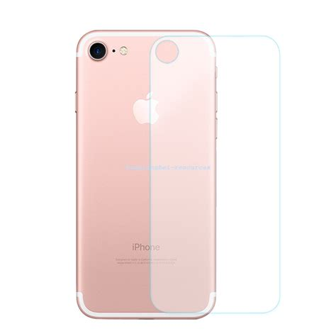 Iphone 7 2 In 1 Premium 3d Glass Black With Pr Berkualitas cover 3d front back tempered glass screen protector