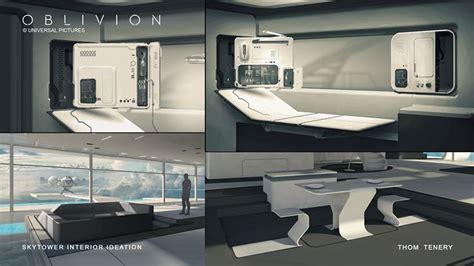 best house in oblivion 78 best images about oblivion concept art on pinterest futuristic design places and