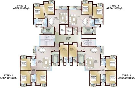 awesome homes omaha floor plans new home plans