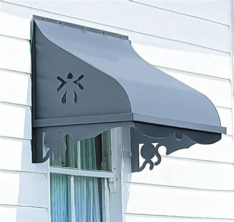 window hoods stratco