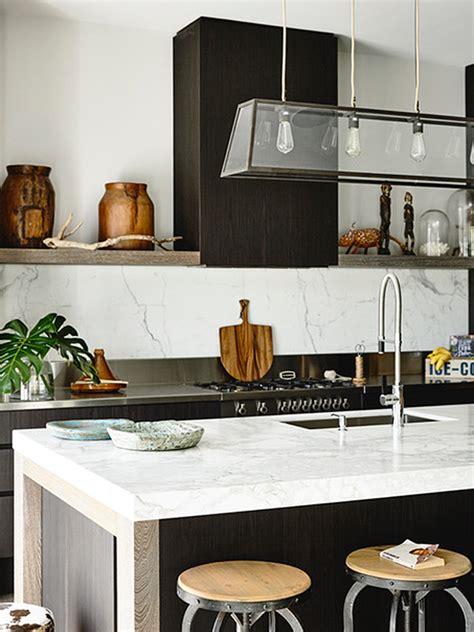 latest kitchen designs modern kitchen designs ideas realestate com au