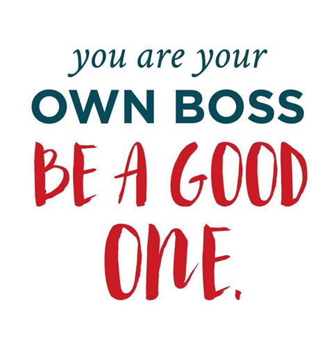 A Of Your Own what really matters in business hoot design co web