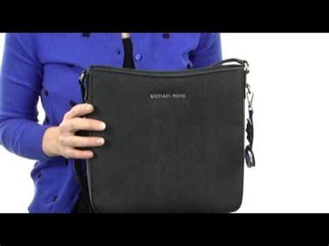 Ready Lg New Bag Fashion 063 michael michael kors jet set travel lg messenger sku 8258002