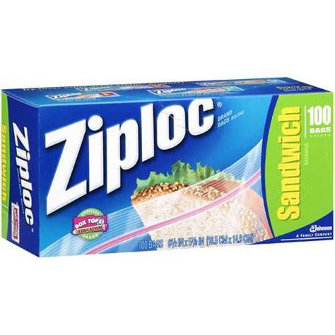 cvs ziploc bags only 0 75