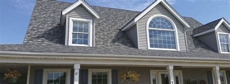 Nu Look Home Design Roofing Reviews | 100 new look home design roofing reviews denver roofing ins how roofing contractors can help
