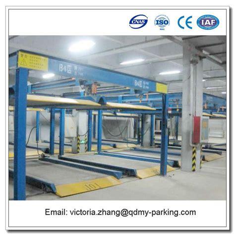 underground parking garage design cheap and high quality underground parking garage design