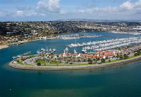 shelters island shelter island san diego favorite places spaces