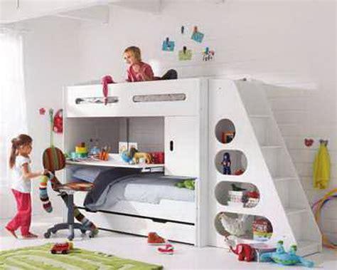 creative kids bedroom ideas creative bed designs for kids bedroom