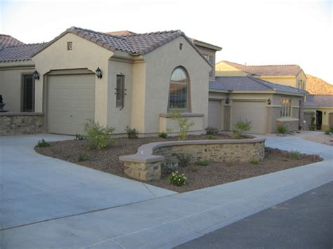 front yard landscaping ideas arizona pdf