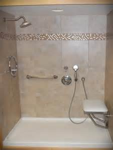 bathroom designs for seniors manitowoc home renovation senior bathroom remodeling
