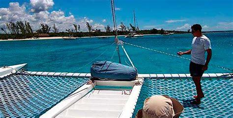 renta de catamaran en cancun catamaran para grupos en riviera maya renta de yates en