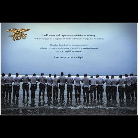 navy seal creed official 25 best ideas about navy seal creed on navy